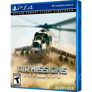 ps4-air-missions-hind-new-ps4-559515_1