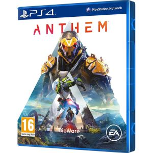 ps4-anthem-new-603416_1