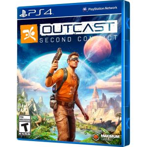 ps4-outcast-second-contact-new-atacado-games-paraguay-paraguai-py-472548-1