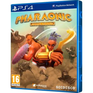 ps4-pharaonic-deluxe-edition-ps4-atacado-games-paraguay-paraguai-py-451130-1