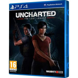 ps4-uncharted-the-lost-legacy-ps4-atacado-games-paraguay-paraguai-py-439015-1