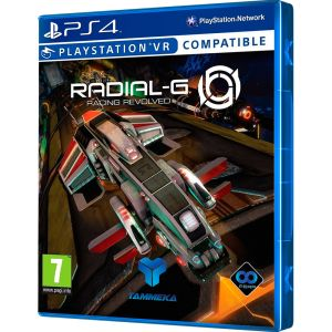 ps4-vr-radial-g-racing-revolved-ps4-atacado-games-paraguay-paraguai-py-509046-1
