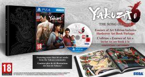 ps4-yakuza-6-the-song-of-life-essence-of-art-edtion-ps4-atacado-games-paraguay-paraguai-py-513647-1