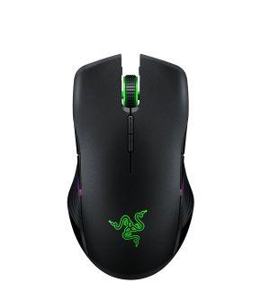 razer-mouse-lancehead-16000dpi-wireless-ambidestro-02120100-atacado-games-paraguay-paraguai-py-438650-1