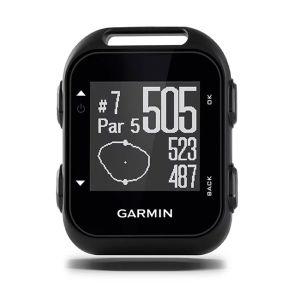 relogio-garmin-approach-g10-p-golf-010-01959-00-preto-622868_1