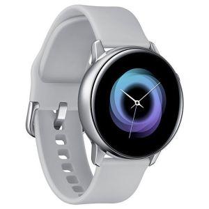 relogio-samsung-smartwatch-active-sm-r500-20mm-prata-621953_1