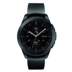 relogio-samsung-smartwatch-gear-sm-r810-42mm-preto-560054_1