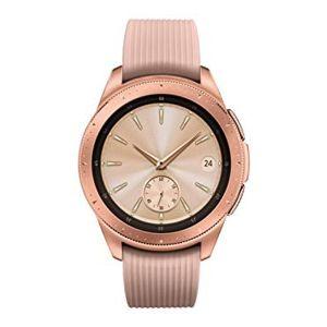 relogio-samsung-smartwatch-gear-sm-r810-42mm-rose-gold-560047_1