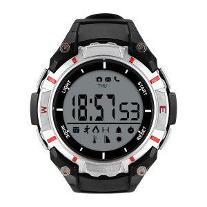 relogio-smartwatch-dzb-black-silver-atacado-games-paraguay-paraguai-py-421010-2