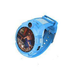 relogio-smartwatch-g610-blue-444002_1