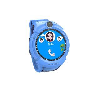 relogio-smartwatch-g610s-blue-443982_1