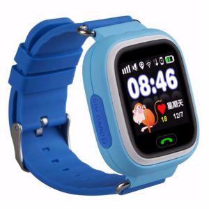 relogio-smartwatch-g72-blue-443852_1