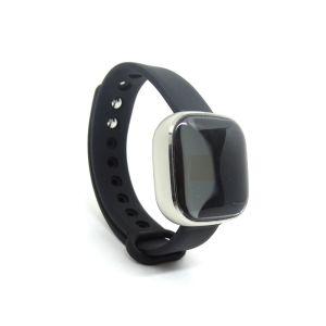 relogio-smartwatch-mini-m-8-gold-atacado-games-paraguay-paraguai-py-428064-1