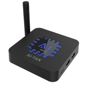 sate-ai-tak-pro1-andr-wifi-bt-4k-16-gb-preto-623957_2