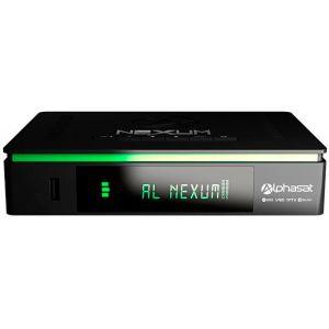 sate-alphasat-nexum-kvm-edition-spdif-h265-iptv-wifi-acm-wifi-iks-sks-536684_4