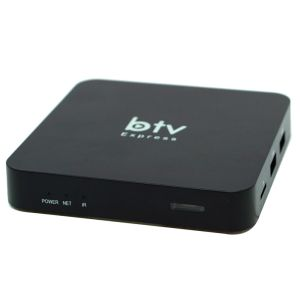 sate-btv-express-ultra-hd-iptv-wifi-hdmi-dlna-android-7-1-2-531832_1