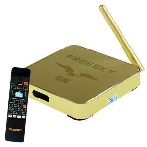 sate-freesky-6k-ultra-hd-wifi-iptv-usb-hdmi-e-bluetooth-625647_1