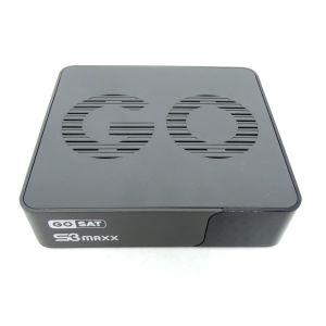 sate-gosat-s3-maxx-c-3tunner-iks-sks-vod-470483_3