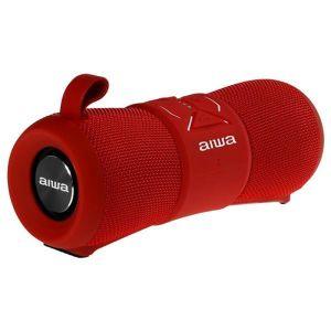 speaker-aiwa-aw2-wpf-bluetooth-micr-usb-p-agua-vermelho-621083_1
