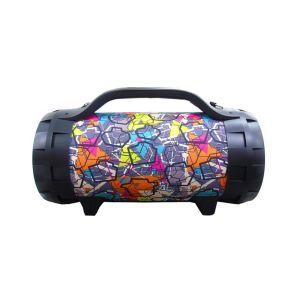 speaker-ecopower-ep-2231-blu-mic-usb-sd-9v-colorido-609906_1