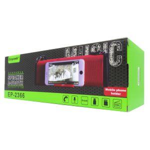 speaker-ecopower-ep-2366-bluetooth-usb-sd-camuflado-609913_1