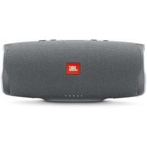 speaker-jbl-charge-4-cinza-new-580298_1