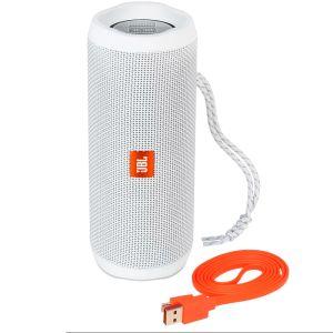 speaker-jbl-flip-4-bluetooth-branco-atacado-games-paraguay-paraguai-py-414937-1
