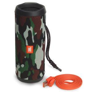 speaker-jbl-flip-4-bluetooth-camuflado-445771_1