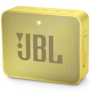 speaker-jbl-go-2-amarelo-new-atacado-games-paraguay-paraguai-py-540469-1