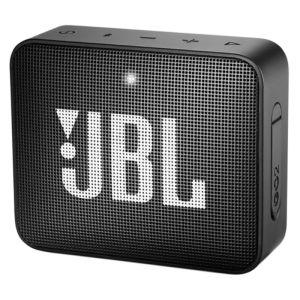 speaker-jbl-go-2-preto-new-atacado-games-paraguay-paraguai-py-528955-1