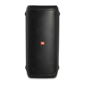 speaker-jbl-party-box-200-bivolt-new-625708_1