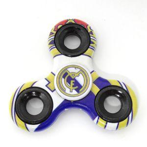 spinners-hand-cx-fidget-time-real-madri-atacado-games-paraguay-paraguai-py-424578-1