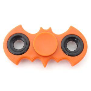 spinners-hands-caixinha-batman-g2-laranj-atacado-games-paraguay-paraguai-py-424639-1