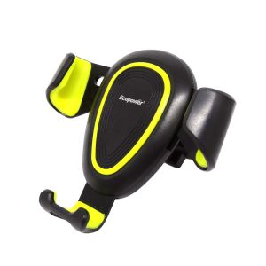 suporte-p-celular-ecopower-ep-ph001-preto-amarelo-578790_1