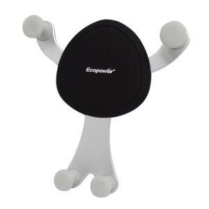 suporte-p-celular-ecopower-ep-w006-2-0a-preto-silver-578820_1