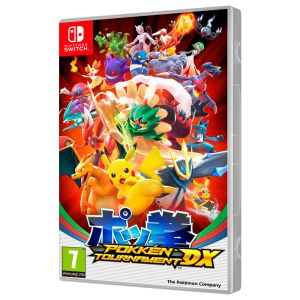 sw-pokken-tournament-dx-444491_1