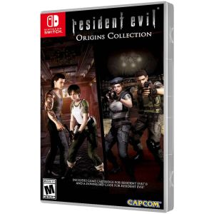 sw-resident-evil-origins-collection-nsw-624770_1