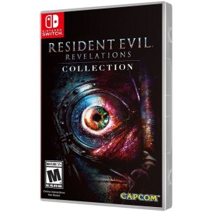 sw-resident-evil-revelation-collection-nsw-614801_1