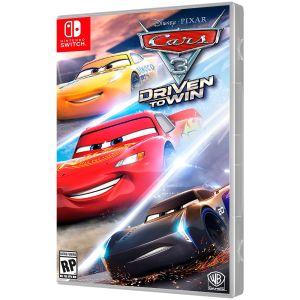 switch-jogo-cars-3-driven-to-win-switch-atacado-games-paraguay-paraguai-py-415835-1