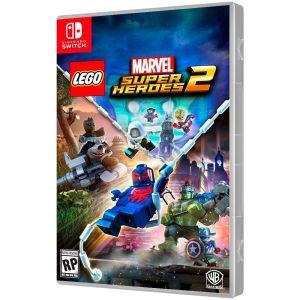 switch-jogo-lego-marvel-super-heroes-2-atacado-games-paraguay-paraguai-py-467070-1