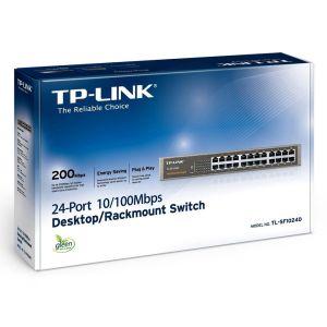 switch-tp-link-tl-sf1024-24-portas-atacado-games-paraguay-paraguai-py-319232-1