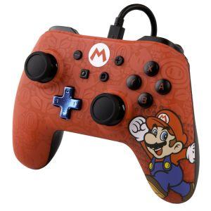switchac-control-wired-super-mario-mario-1803-atacado-games-paraguay-paraguai-py-522915-1