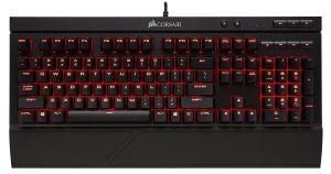 teclado-corsair-k68-mechanical-key-red-port-atacado-games-paraguay-paraguai-py-501033-1