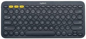 teclado-logitech-k-380-bluetooth-dark-gr-atacado-games-paraguay-paraguai-py-465922-1
