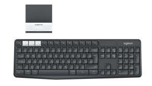 teclado-logitech-k375s-multidevice-atacado-games-paraguay-paraguai-py-441155-1