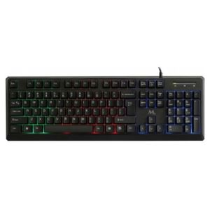teclado-mtek-kpl931-gamer-usb-led-multicolor-portugues-preto-596848_1