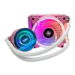 tr-120-pink_asdblv