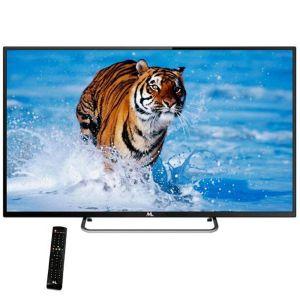 tv-led-32-mtek-mk32cs1nb-smart-wifi-hd-hdmi-570749_1