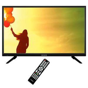 tv-led-40-aiwa-aw40b1sm-smart-full-hd-hdmi-conversor-digital-531467_1