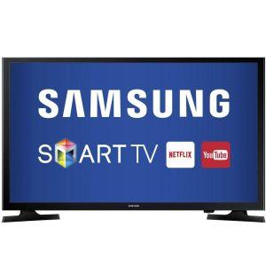 tv-led-40-samsung-smart-sam40j5200-wf-us-atacado-games-paraguay-paraguai-py-437042-1